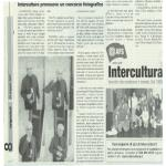 Intercultura promuove un concorso… – 23maggio2007