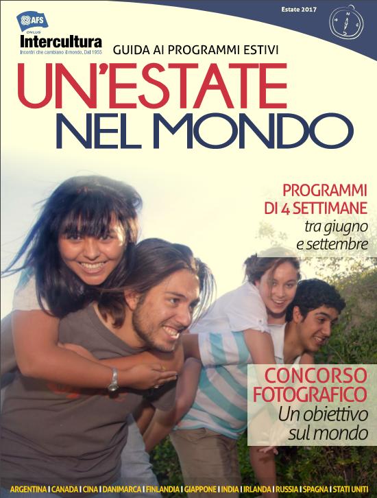 programmi-estivi-2017