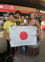 Ryosuke.jpg