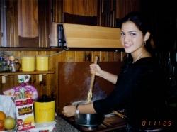 Diana Salamanca