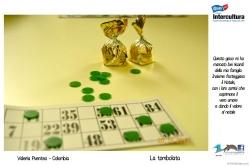 30_valeria_puentes.jpg