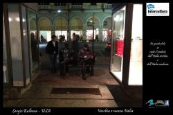 Sergio Bulbena - Vecchia e nuova Italia