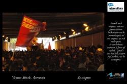 Vanessa Struck  Lo sciopero - MENZIONE del C.L. Ivrea