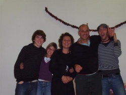 Tony-e-famiglia