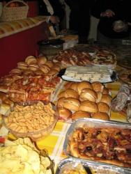 cibo_italiano