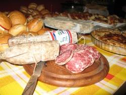 cibo_italiano1