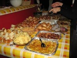 cibo_italiano2