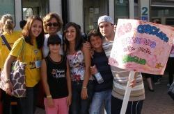 Ana_e_famiglia