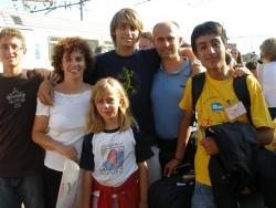 Jose_e_famiglia