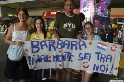 Arrivo Barbara (2)