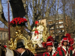 carnevale 4