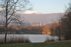 paesaggio 1