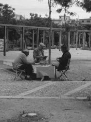 Frederik dalla Danimarca a Palermo
